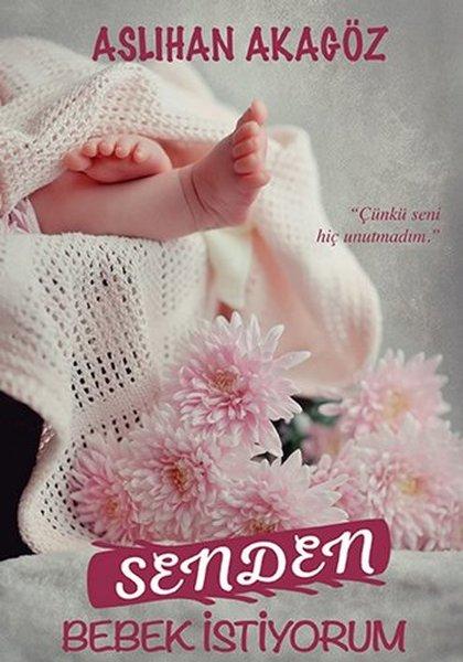 Senden Bebek İstiyorum.pdf