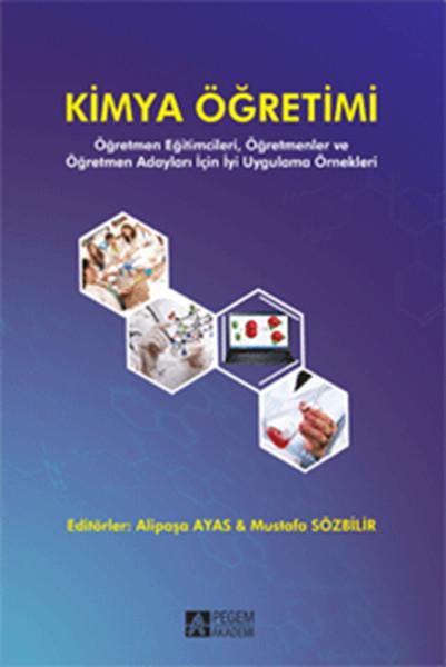 Kimya Öğretimi.pdf