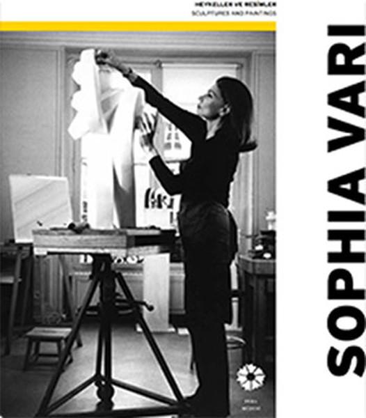 Sophia Vari Heykeller ve Resimler.pdf