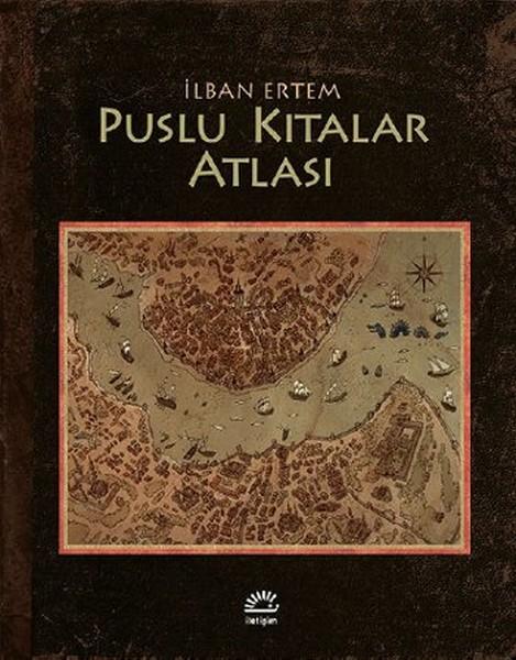 Puslu Kıtalar Atlası.pdf