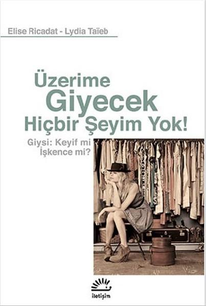 Üzerime Giyecek Hiçbir Şeyim Yok!.pdf