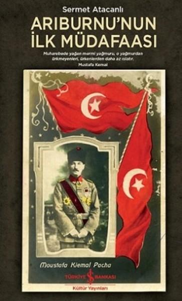 Arıburnunun İlk Müdafaası.pdf