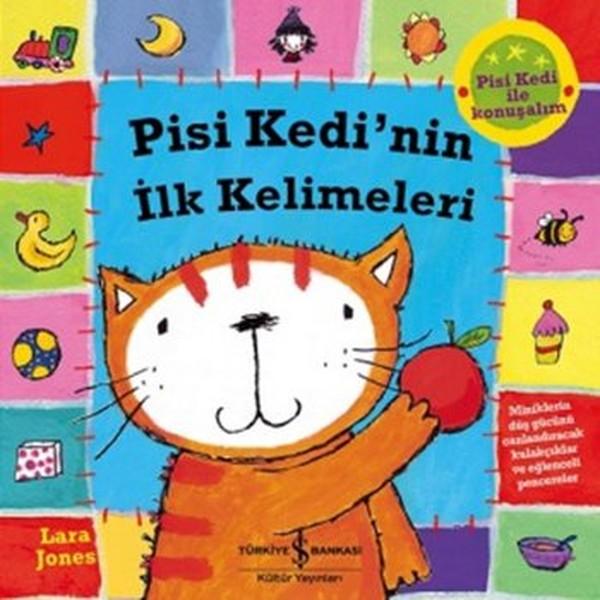 Pisi Kedinin İlk Kelimeleri.pdf