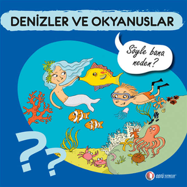 Denizler ve Okyanuslar - Söyle Bana Neden?.pdf