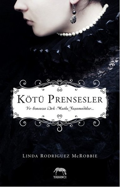 Kötü Prensesler.pdf
