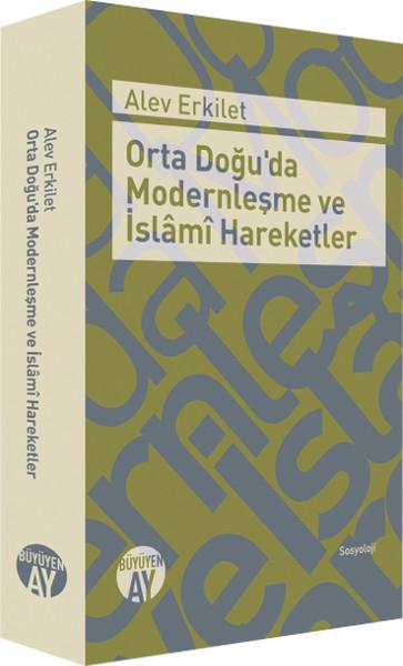 Orta Doğuda Modernleşme ve İslami Hareketler.pdf
