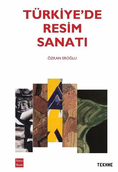Türkiyede Resim Sanatı.pdf