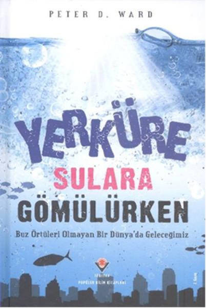 Yerküre Sulara Gömülürken.pdf