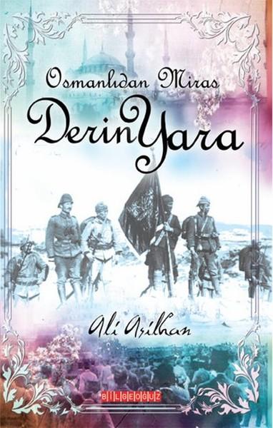 Osmanlıdan Miras Derin Yara.pdf