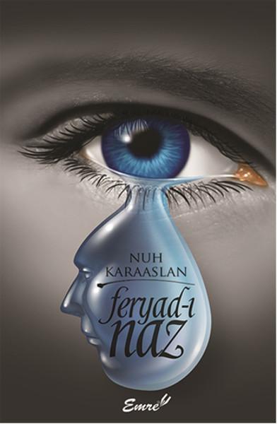 Feryad-ı Naz.pdf