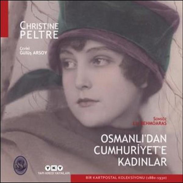 Osmanlıdan Cumhuriyete Kadınlar.pdf