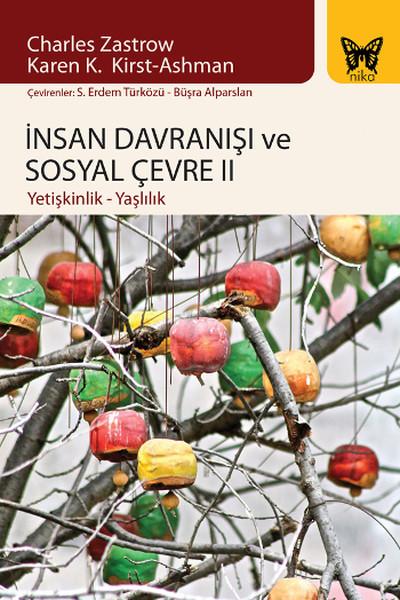 İnsan Davranışı ve Sosyal Çevre 2.pdf