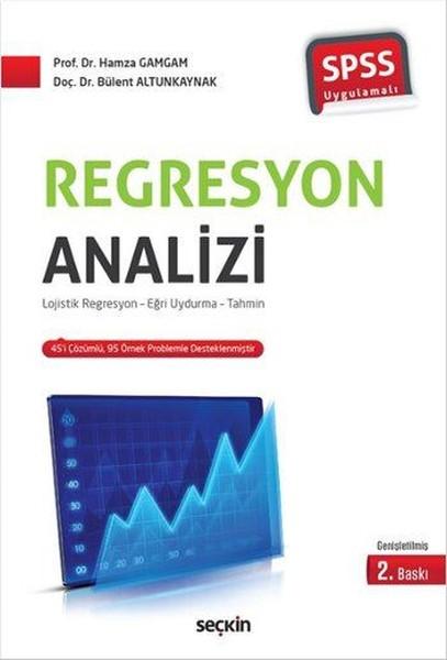 Regresyon Analizi.pdf