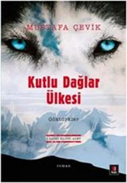 Kutlu Dağlar Ülkesi.pdf