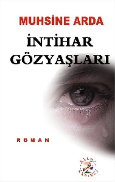 İntihar Gözyaşları.pdf
