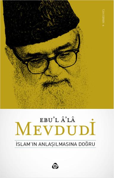 İslamın Anlaşılmasına Doğru.pdf