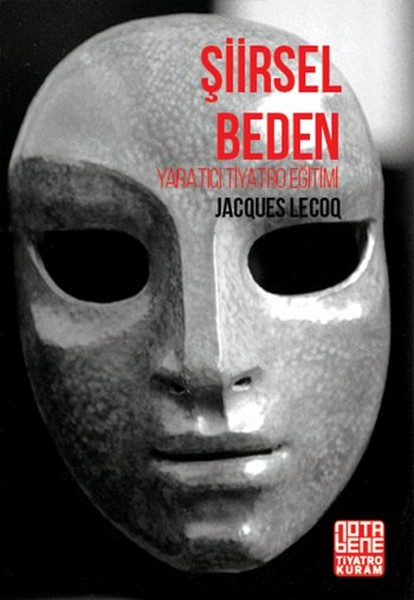 Şiirsel Beden - Yaratıcı Tiyatro Eğitimi.pdf