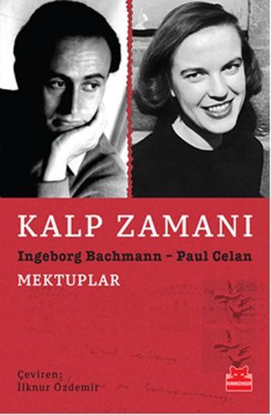 Kalp Zamanı.pdf