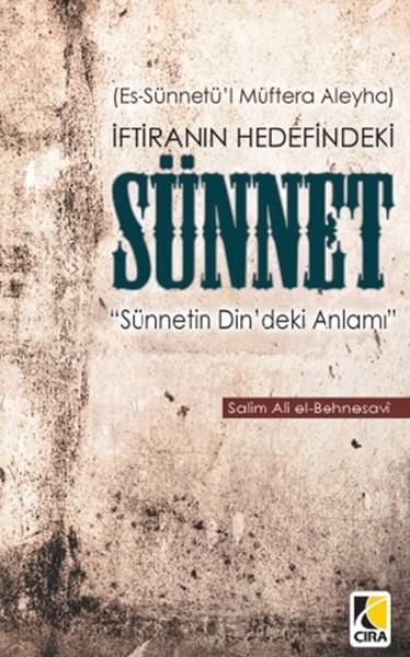 İftiranın Hedefindeki Sünnet.pdf