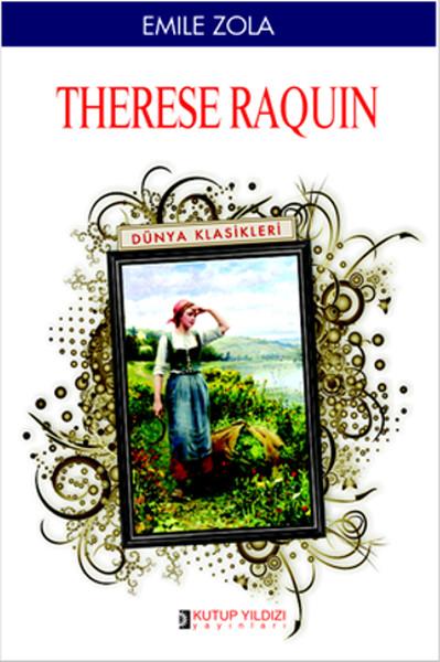 Therese Raquin.pdf