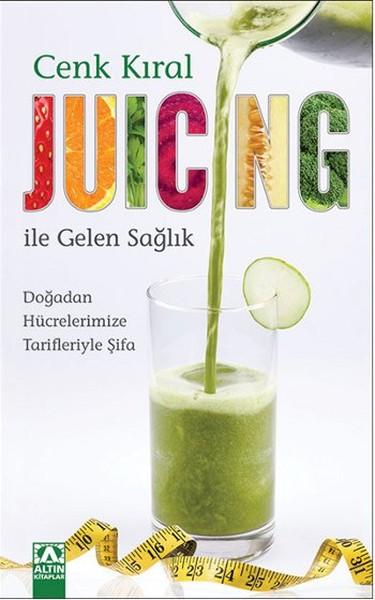 Juicing ile Gelen Sağlık.pdf