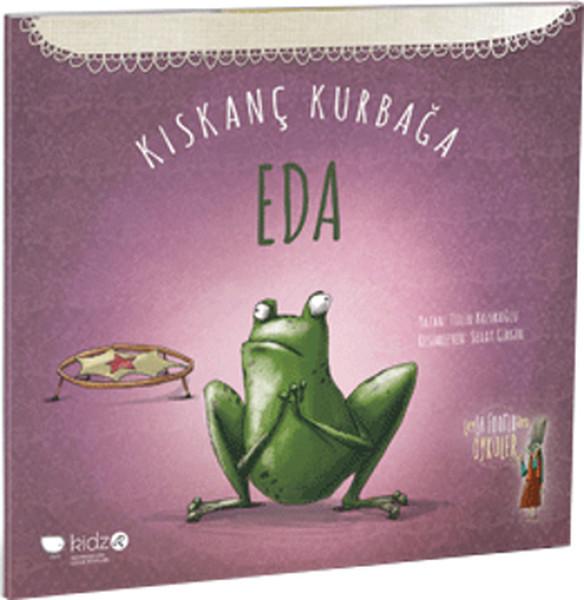 Kıskanç Kurbağa Eda.pdf