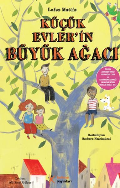 Küçük Evlerin Büyük Ağacı.pdf