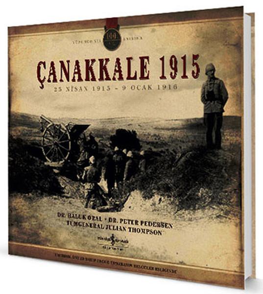 Çanakkale 1915.pdf