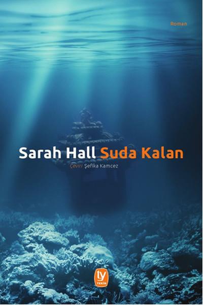 Suda Kalan.pdf