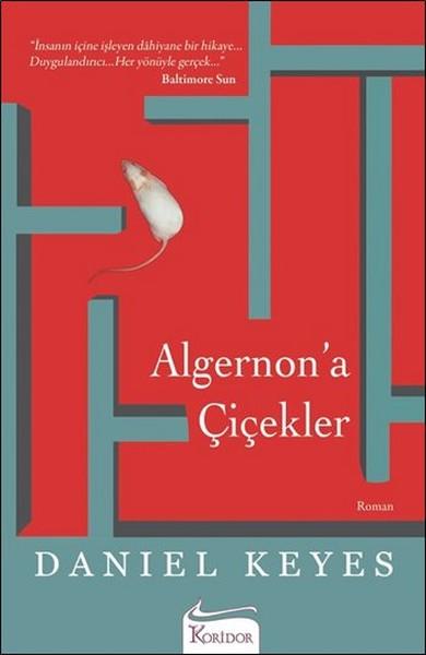 Algernona Çiçekler.pdf