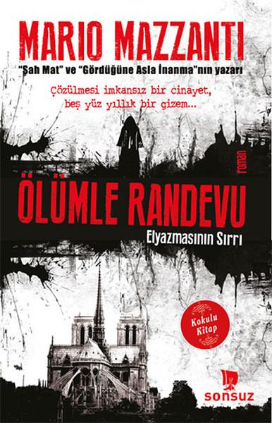 Ölümle Randevu.pdf