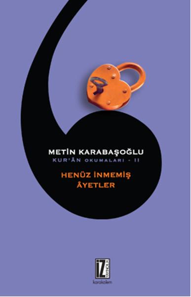 Kuran Okumaları 2 - Henüz İnmemiş Ayetler.pdf