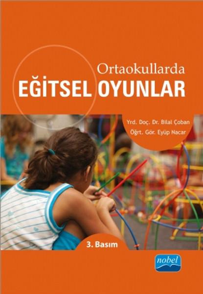 Ortaokullarda Eğitsel  Oyunlar.pdf