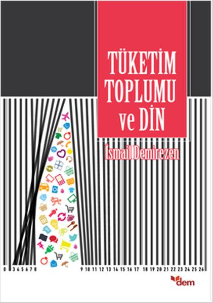 Tüketim Toplumu ve Din.pdf