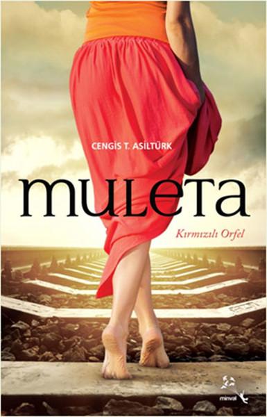 Muleta - Kırmızılı Orfel.pdf