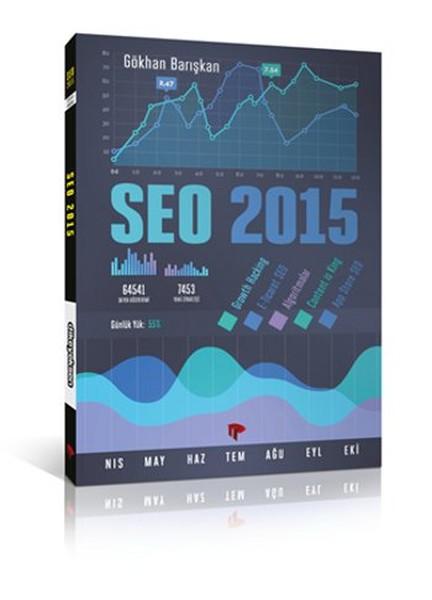 Seo 2015.pdf