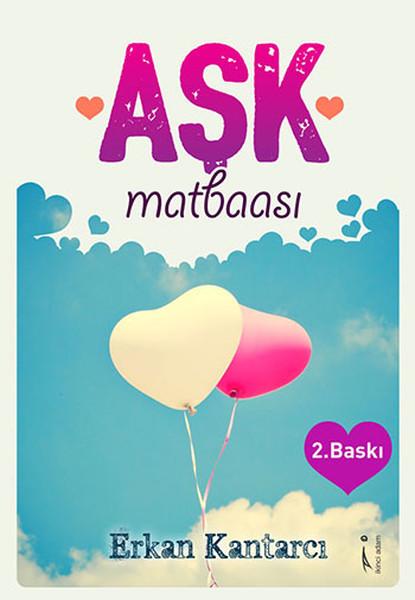 Aşk Matbaası.pdf