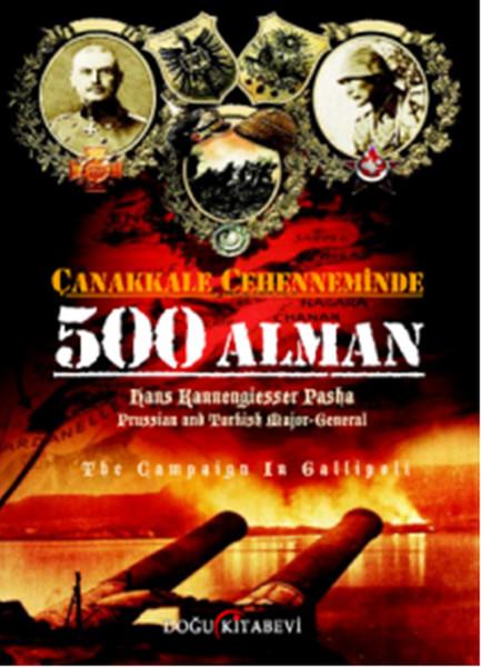 Çanakkale Cehenneminde 500 Alman.pdf