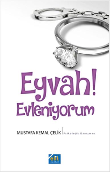 Eyvah! Evleniyorum.pdf