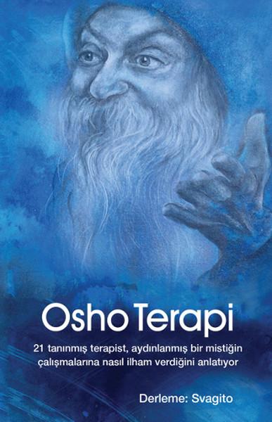 Osho Terapi.pdf
