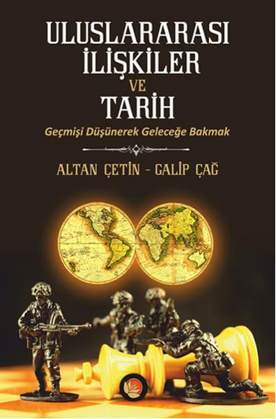 Uluslararası İlişkiler ve Tarih.pdf
