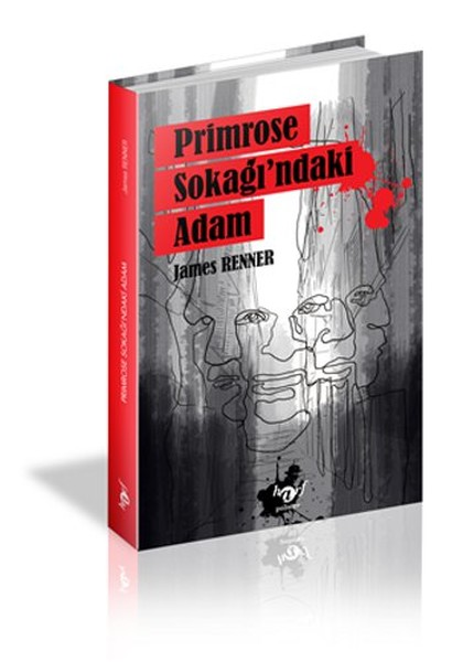 Primrose Sokağındaki Adam.pdf