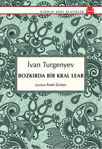 Bozkırda Bir Kral Lear.pdf