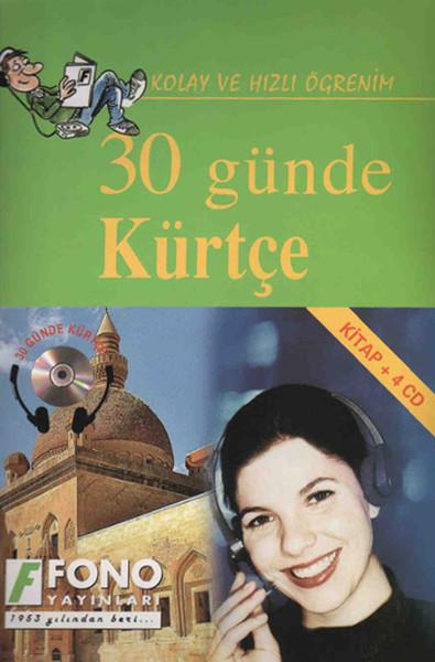 30 Günde Kürtçe.pdf