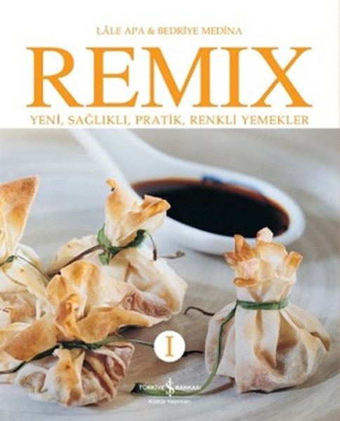 Remix 1 - Yeni Sağlıklı Pratik Renkli Yemekler.pdf