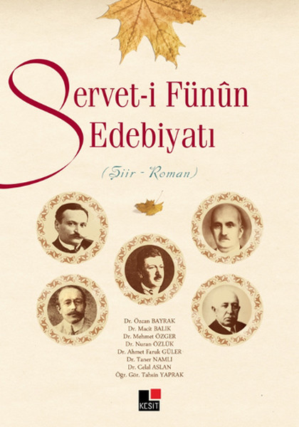 Servet-i Fünun Edebiyatı.pdf