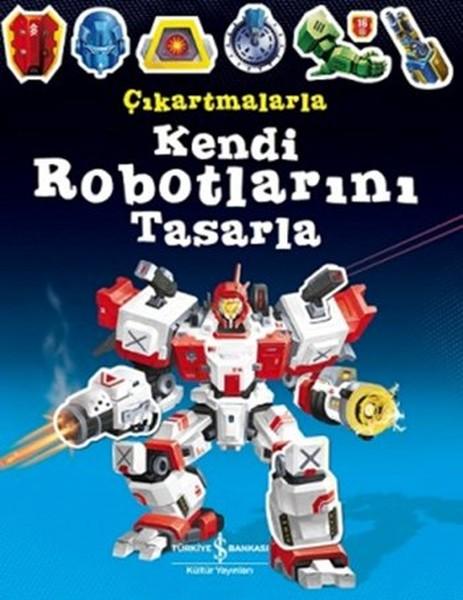 Çıkartmalarla Kendi Robotlarını Tasarla.pdf