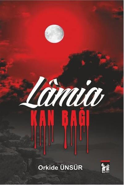 Lamia - Kan Bağı.pdf