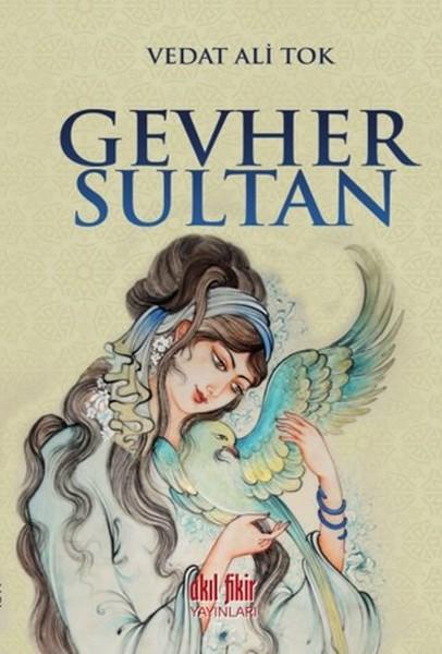 Gevher Sultan.pdf