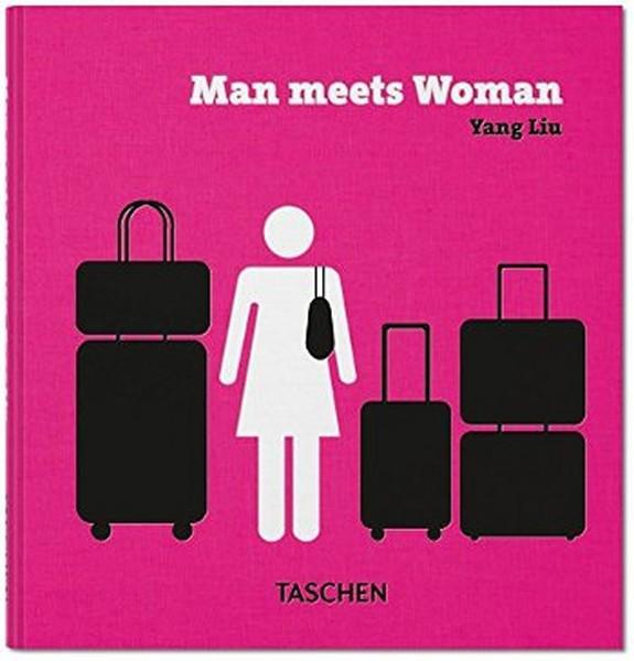 Man Meets Woman.pdf